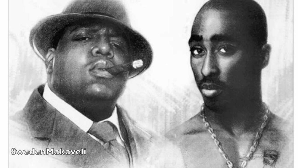 2-pac-and-biggie