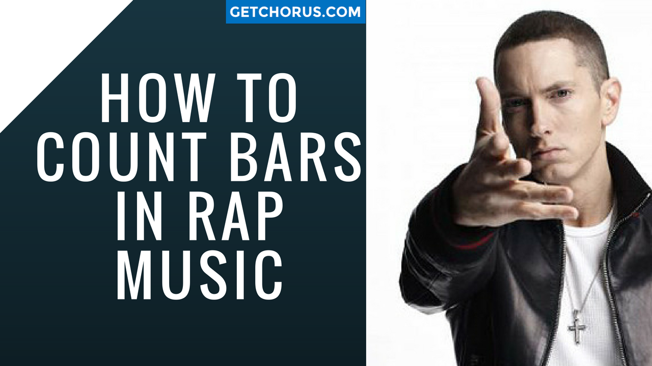 how-to-count-bars-in-rap-music-1