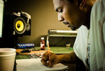 how to write a rap verse How can you write a song that your listener will want to hear again and again   in many genres of music like pop, rock, rap, and country, the chorus is found.