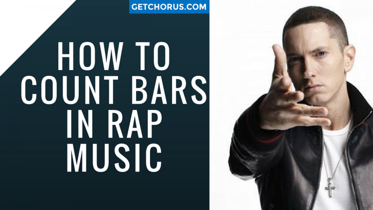 How-To-Count-Bars-In-Rap-Music-1-768x432
