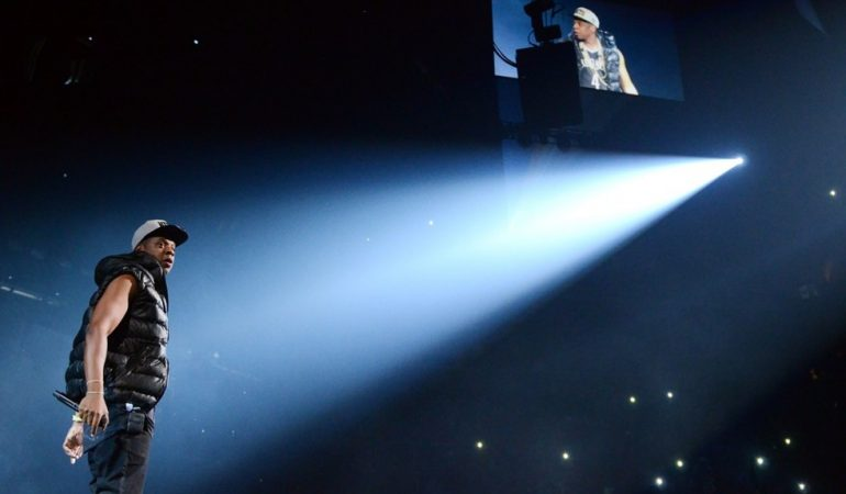 how-to-over-come-stage-fright-as-a-rapper-