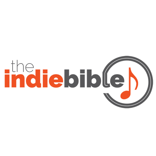 indiebibble