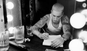 writing-a-rap-chorus