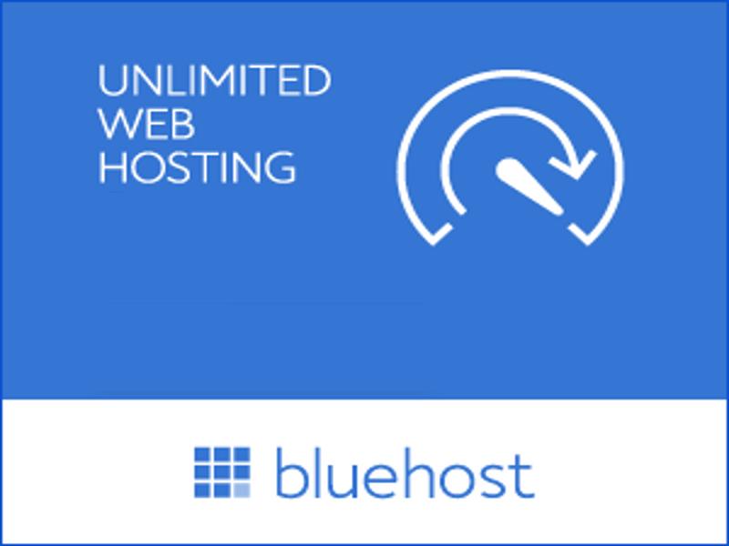 Bluehost-Banner-800x600