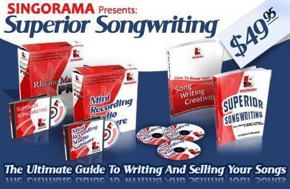 SuperiorSongwriting1