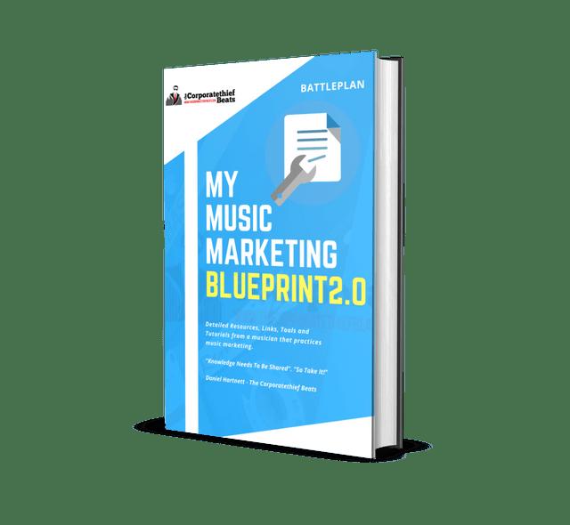 Music-Marketing-Blueprint-2-0