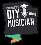diy musician cd baby