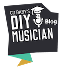 diy-musician-cd-baby
