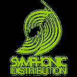symphonic distribution music